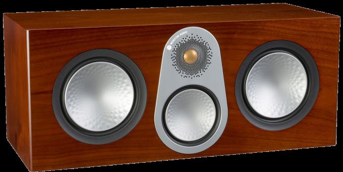 Boxe Monitor Audio Silver C350 3