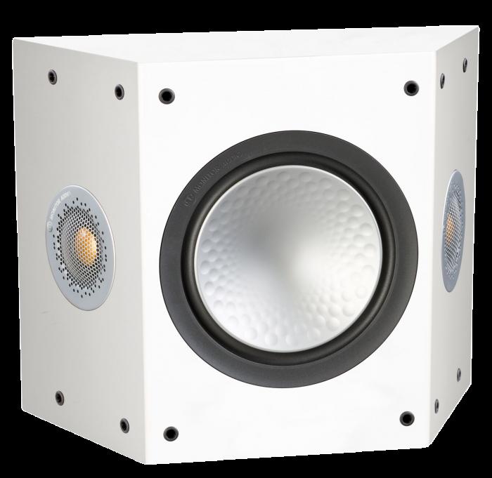 Boxe Monitor Audio Silver FX [0]