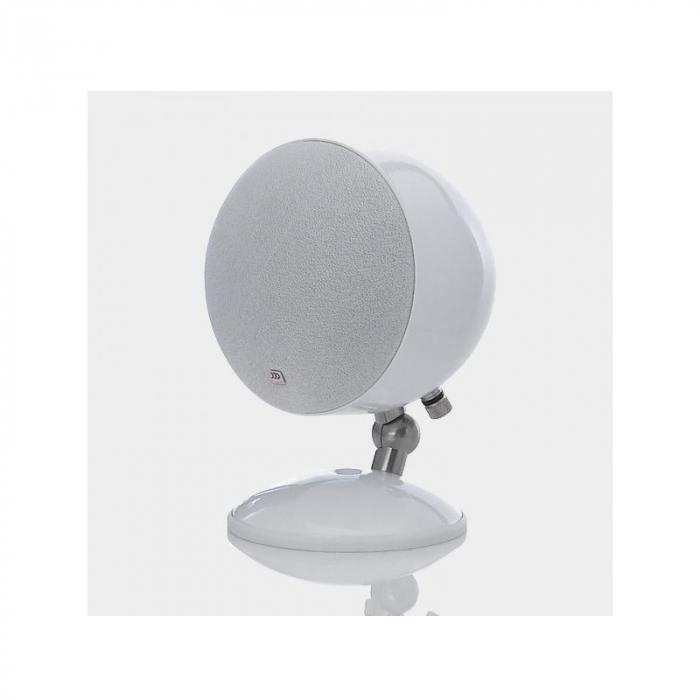 Boxa Morel Soundspot SP-1 0