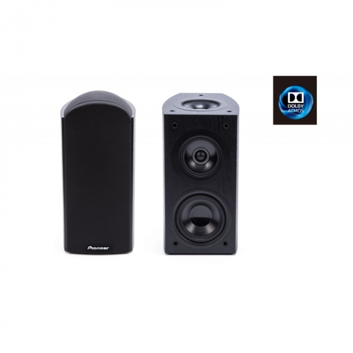 Boxe Pioneer S-BS73A 0