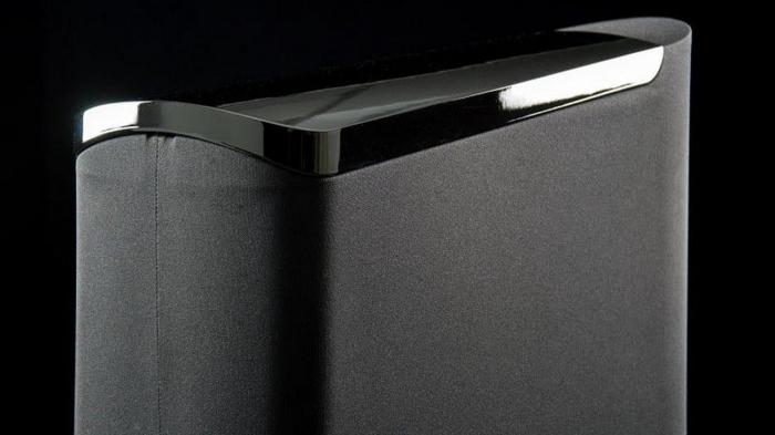 Boxe podea GoldenEar TRITON ONE cu subwoofer activ incorporat, 14Hz - 35kHz, 92dB 4