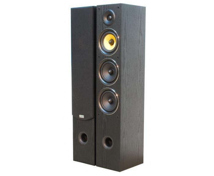 Boxe podea Taga Harmony TAV-506F V.2 0