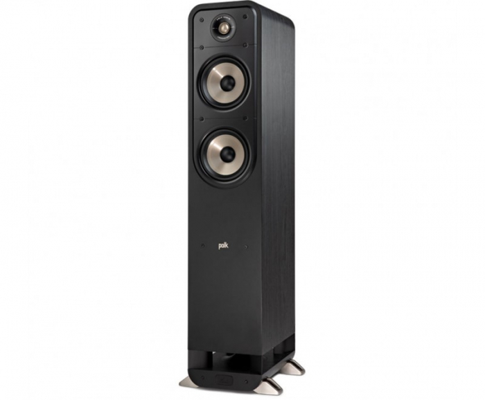Boxe Polk Audio Siganture S55e 0