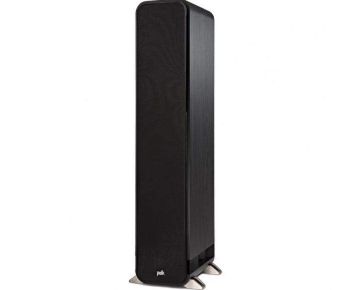 Boxe Polk Audio Siganture S55e 1