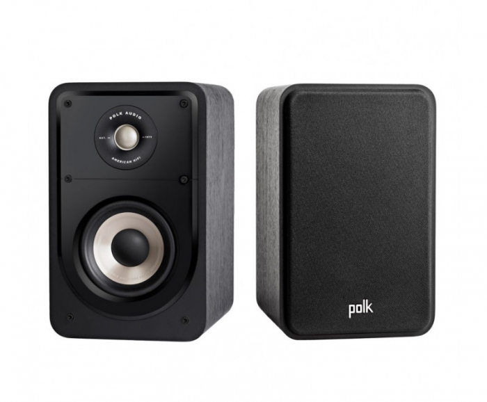 Boxe Polk Audio Signature S10e 1