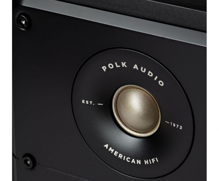 Boxe Polk Audio Signature S15e 1