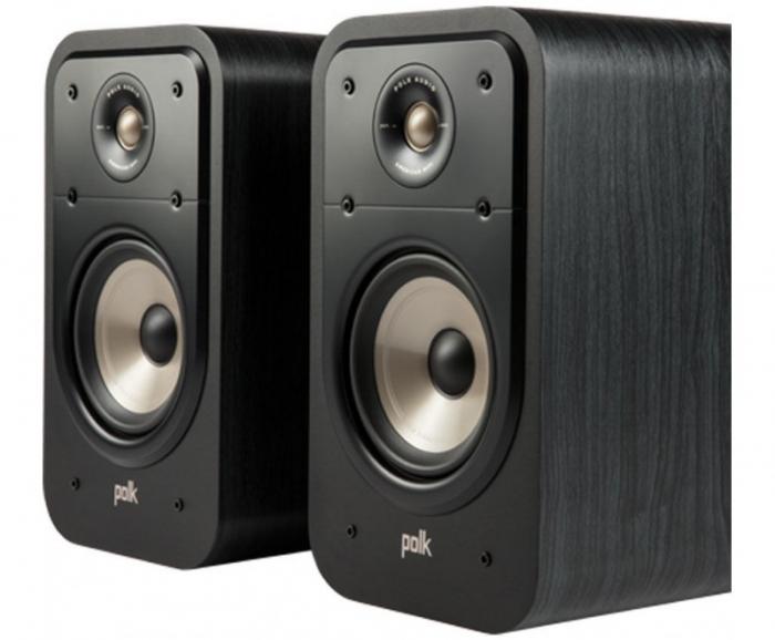 Boxe Polk Audio Signature S20e 0