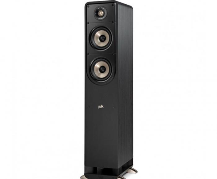 Boxe Polk Audio Signature S50e 0