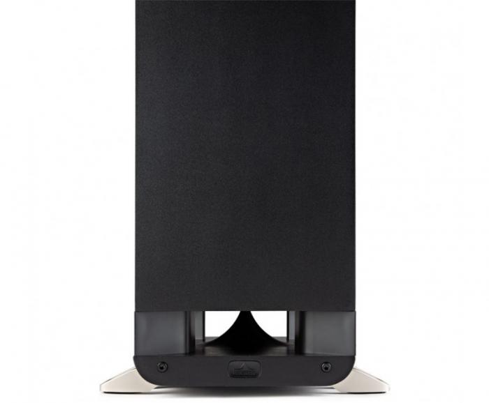 Boxe Polk Audio Signature S50e 2