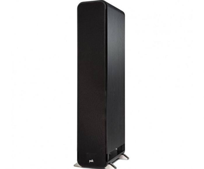 Boxe Polk Audio Signature S60e 1
