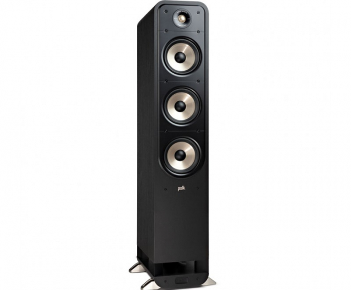 Boxe Polk Audio Signature S60e 0