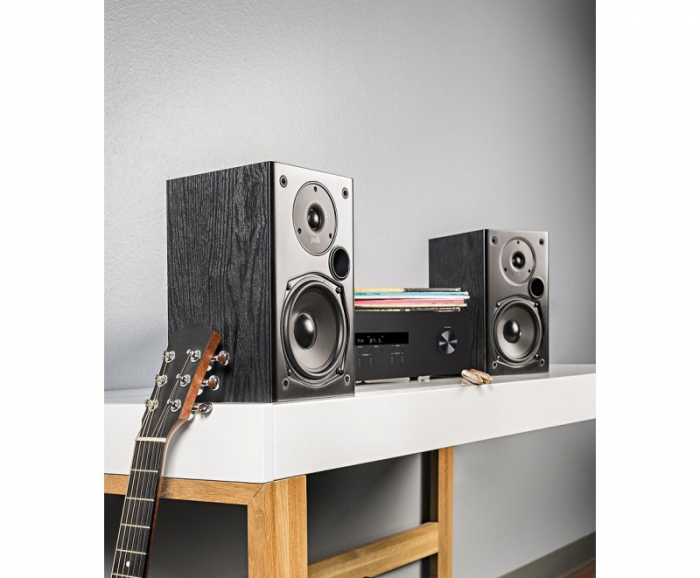 Boxe Polk Audio T15 2