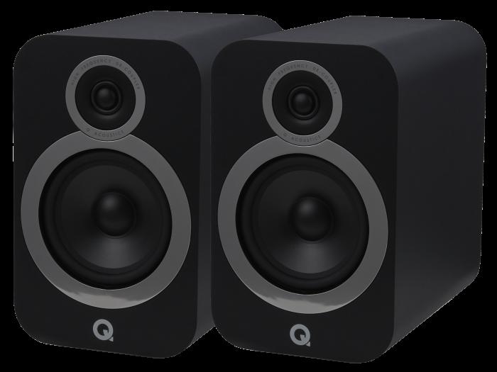 Boxe Q Acoustics 3030i [0]