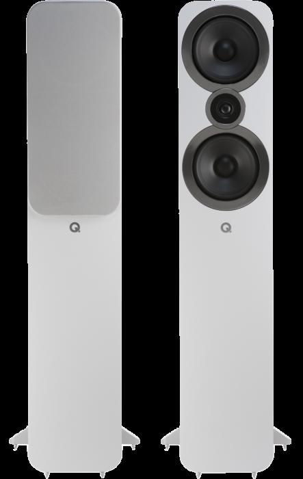 Boxe Q Acoustics 3050i [0]