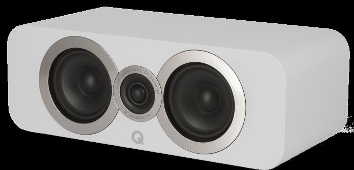 Boxe Q Acoustics 3090Ci [0]