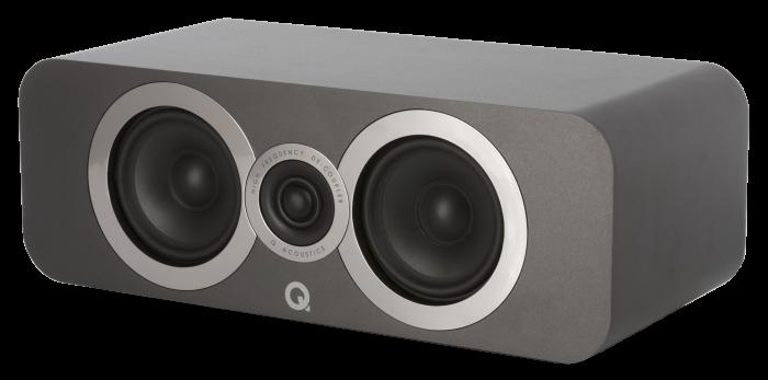 Boxe Q Acoustics 3090Ci 0