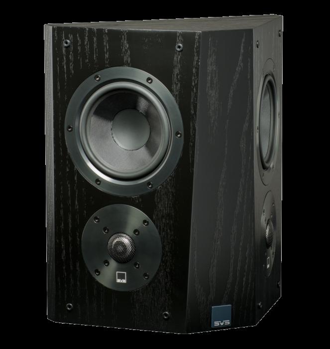 Boxe SVS Ultra Surround 0