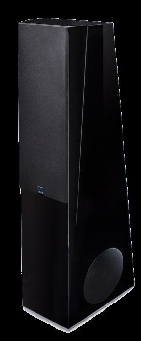 Boxe SVS Ultra Tower 0