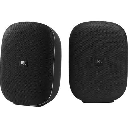 Boxe Wi-Fi JBL Control Xstream 0
