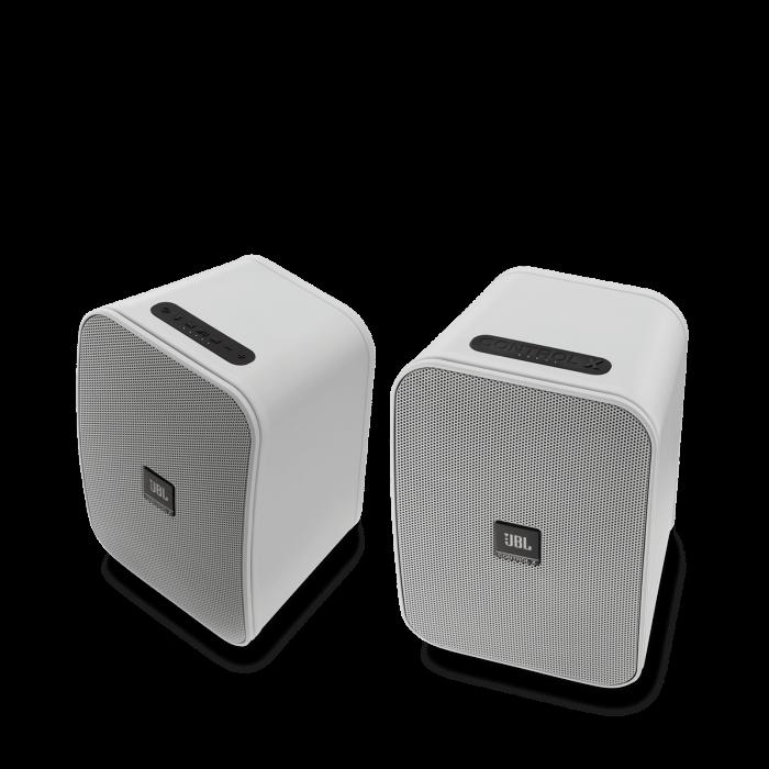 Boxe Wi-Fi JBL CONTROL XT 0