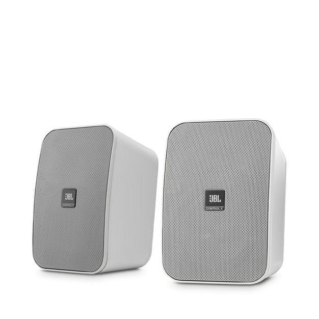 Boxe Wi-Fi JBL CONTROL XT 1