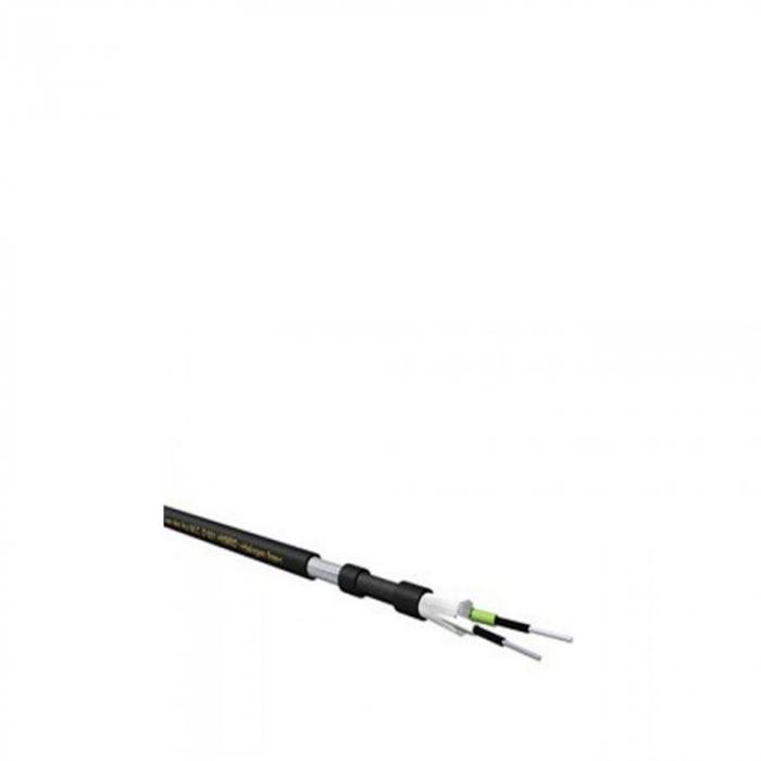 Cablu audio Van den Hul D - 501 Hybrid TAC-RCA 0