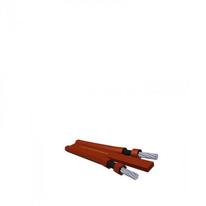 Cablu audio Van den Hul The Magnum Hybrid 0