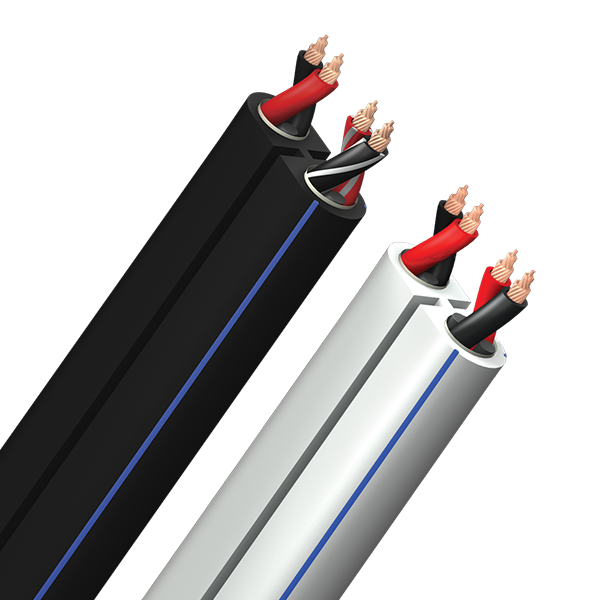 Cablu boxe bulk la metru Audioquest Rocket 22 [0]