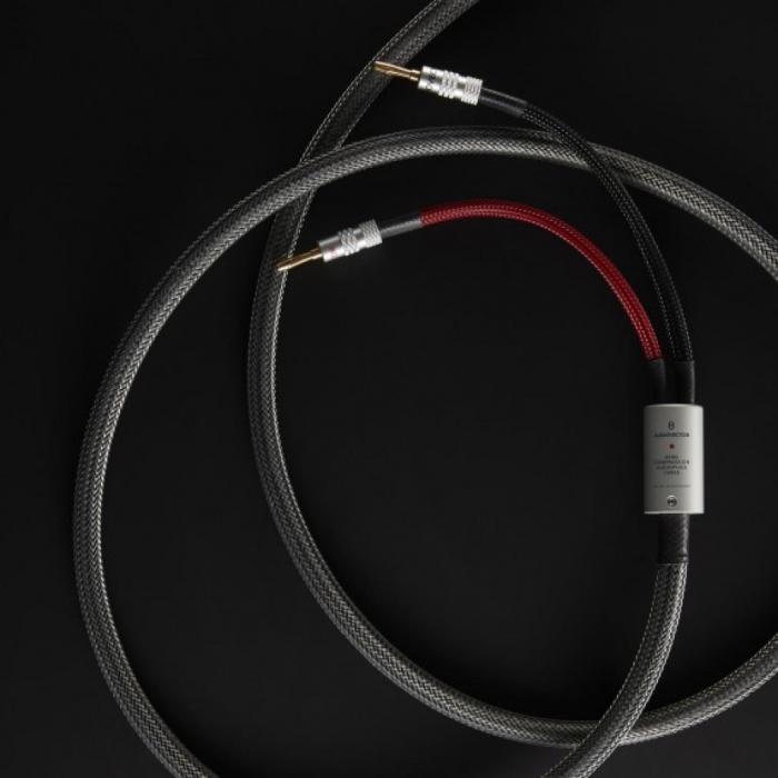 Cablu de Boxe Audiovector ZERO Compression Arrete [1]