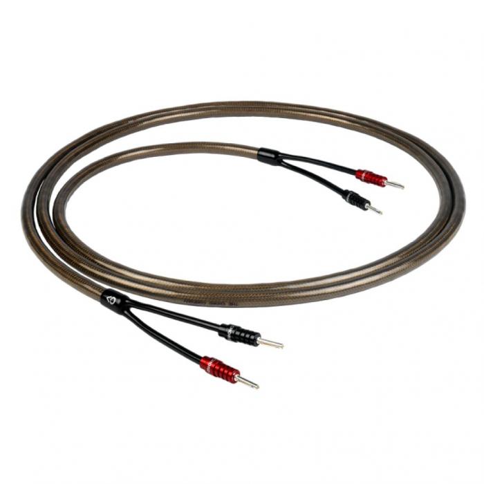 Cablu de Boxe Chord Epic XL Metraj 0