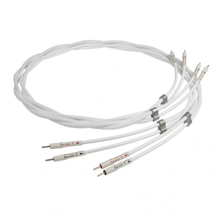 Cablu de Boxe Chord Sarum T la metru liniar 0