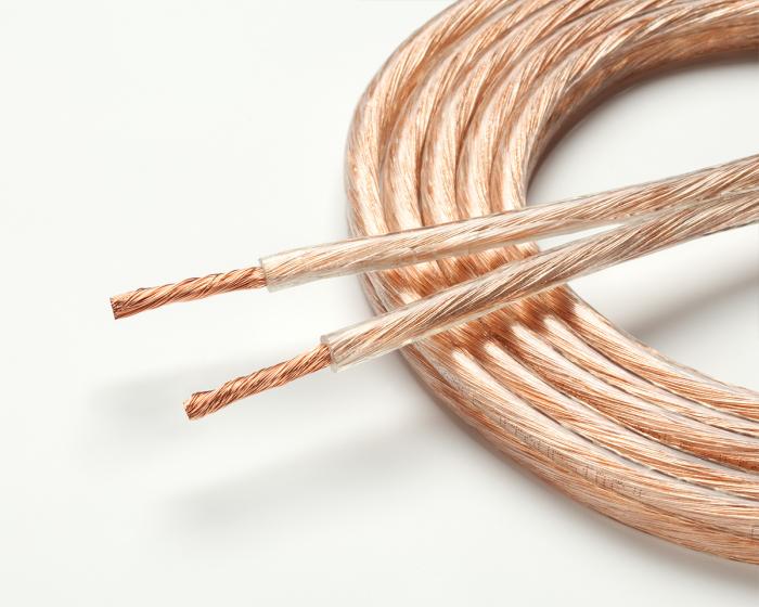 Cablu de boxe la metru Taga Harmony TAVC-10C 0