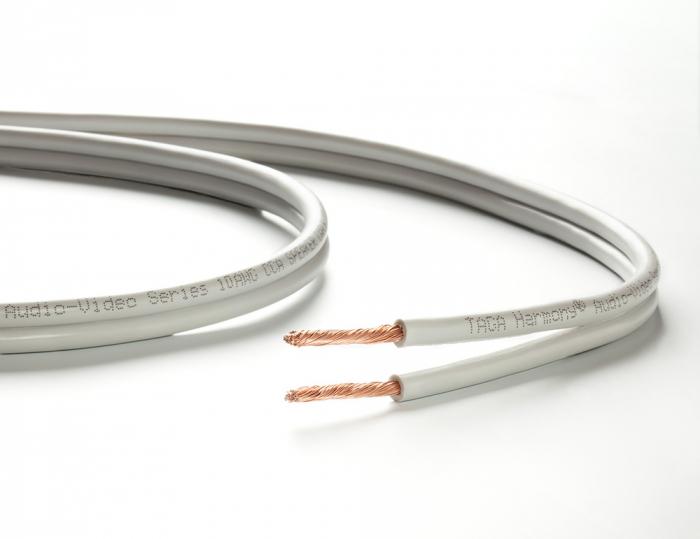 Cablu de boxe la metru Taga Harmony TAVC-10C 1