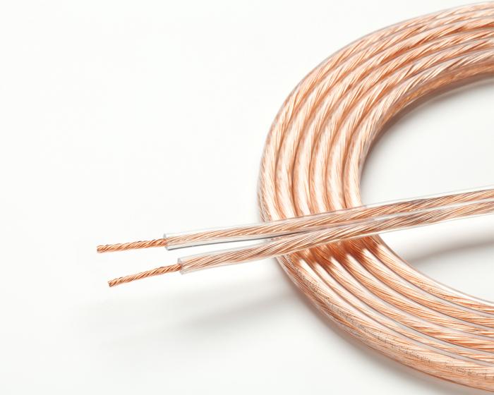 Cablu de boxe la metru TAGA HARMONY TAVC-14C 0