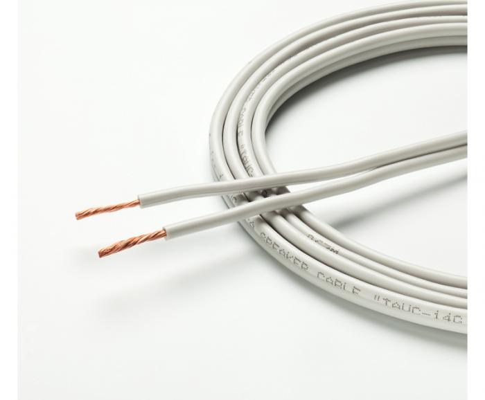 Cablu de boxe la metru Taga Harmony TAVC-14G 0