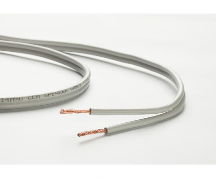 Cablu de boxe la metru Taga Harmony TAVC-14G 1