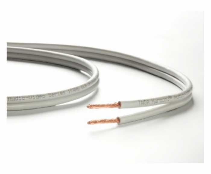 Cablu de boxe la metru Taga Harmony TAVC-16FG 1