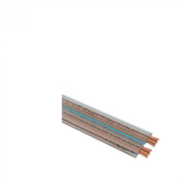 Cablu de boxe Oehlbach 1134 0