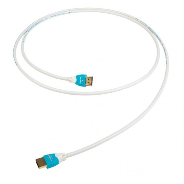 Cablu HDMI Chord C-view Ultra-Slim 1