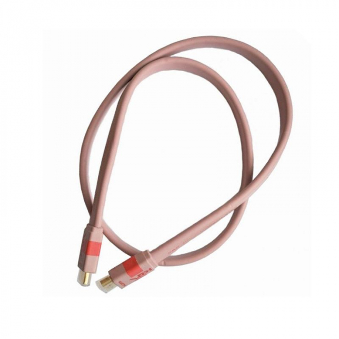 Cablu HDMI Van den Hul The VDH Flat SE 0