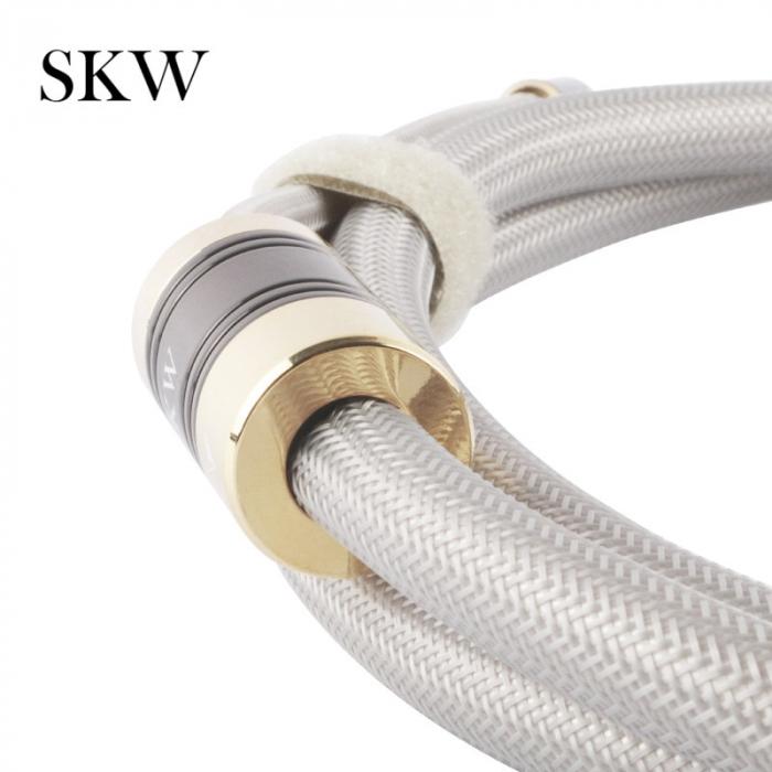 SKW SK-HF-001 4