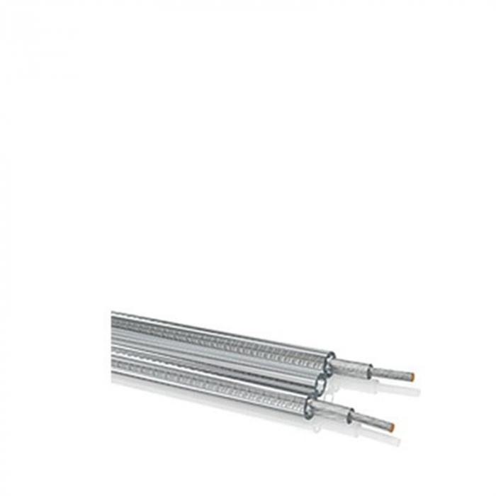 Cablu Oehlbach 1022 0