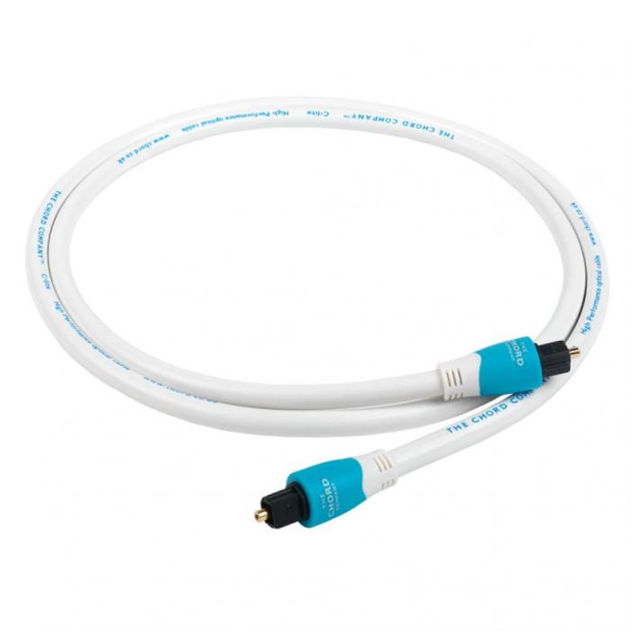 Cablu Optic Chord C-lite 2