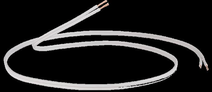 Cablu QED Profile 42 White 0