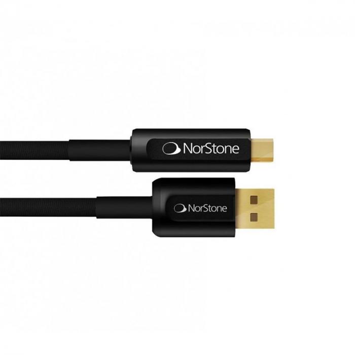 Cablu USB Norstone Arran 1