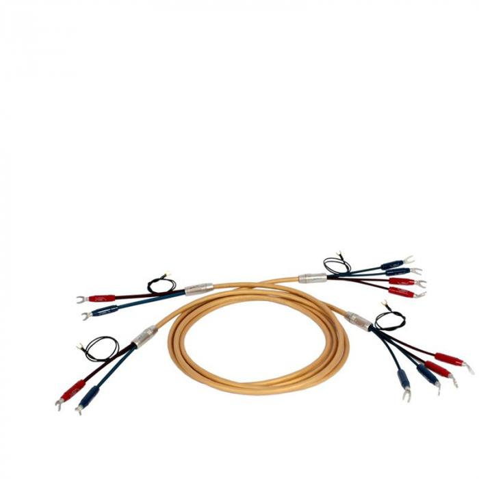Cablu Van den Hul 3T The Air [0]