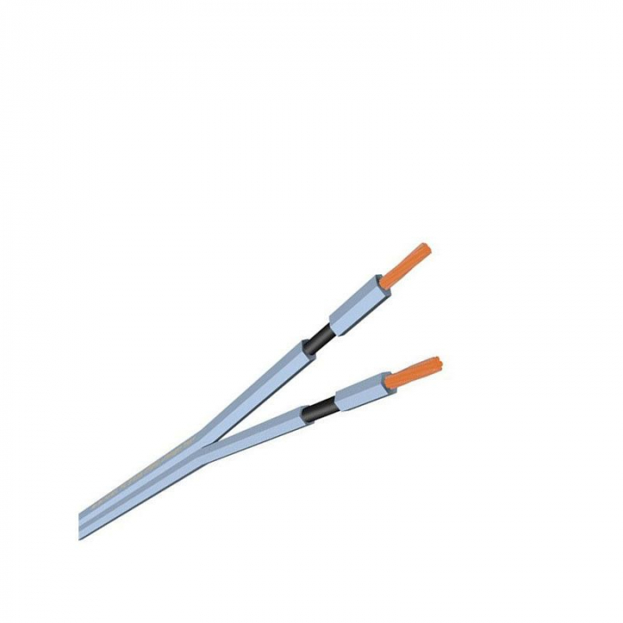Cablu Van den Hul THE SKYLINE HYBRID (HALOGEN FREE) 0