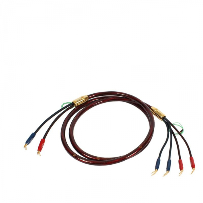 Cablu Van den Hul The SuperNova  [0]