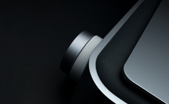 Streamer Cambridge Audio Edge NQ 3