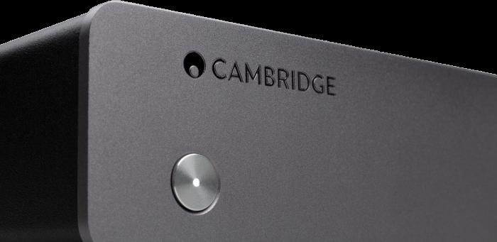 Preamplificator Phono Cambridge Audio Solo [3]